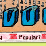 docpop dot org