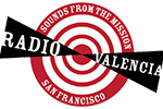 RadioValencia dot fm